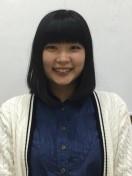 勝村キミカ